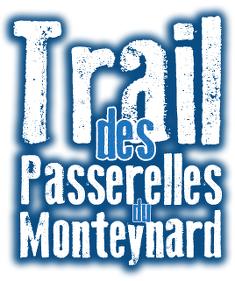 Capture du site Trail des Passerelles du Monteynard 2021